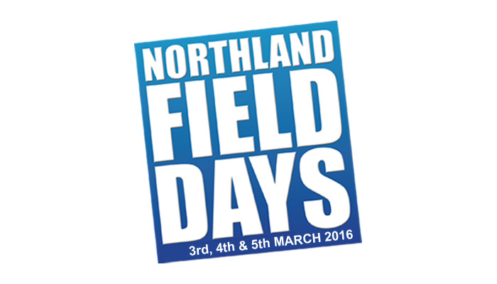 northland-field-days