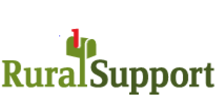 Rural Support Trust - Generic.png