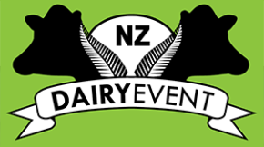 NZ Dairy Event.PNG