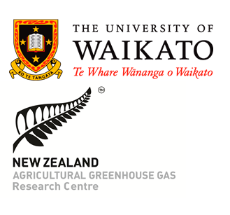 UOW_GHG Research.png