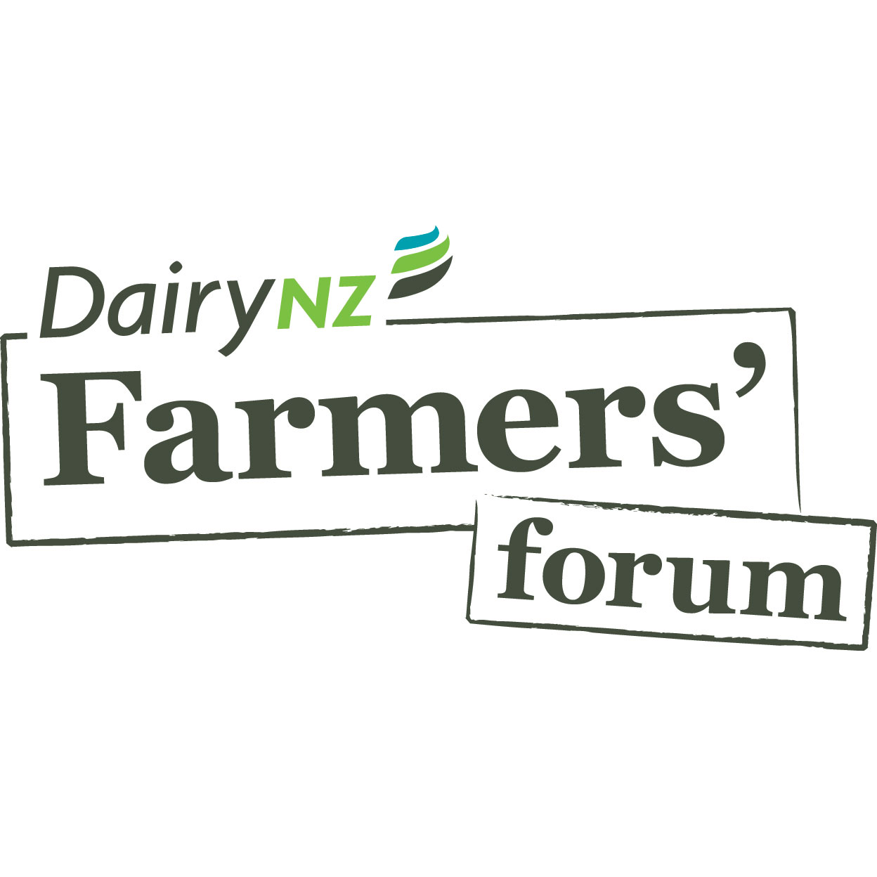 farmers-forum-logo-final_square