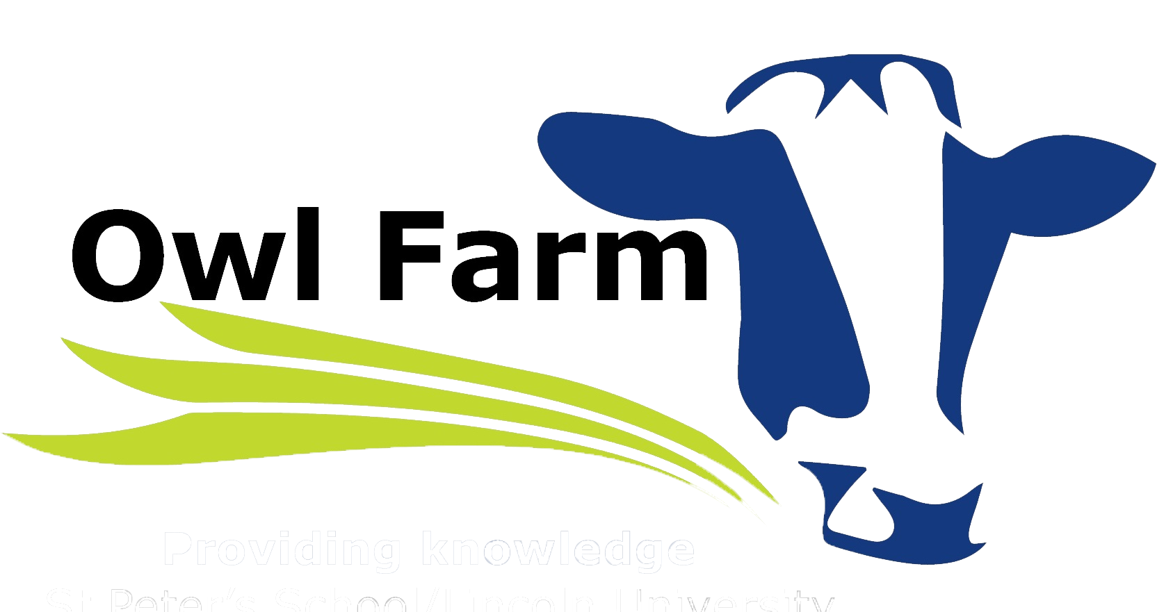 Owl Farm FOcus Day (1)