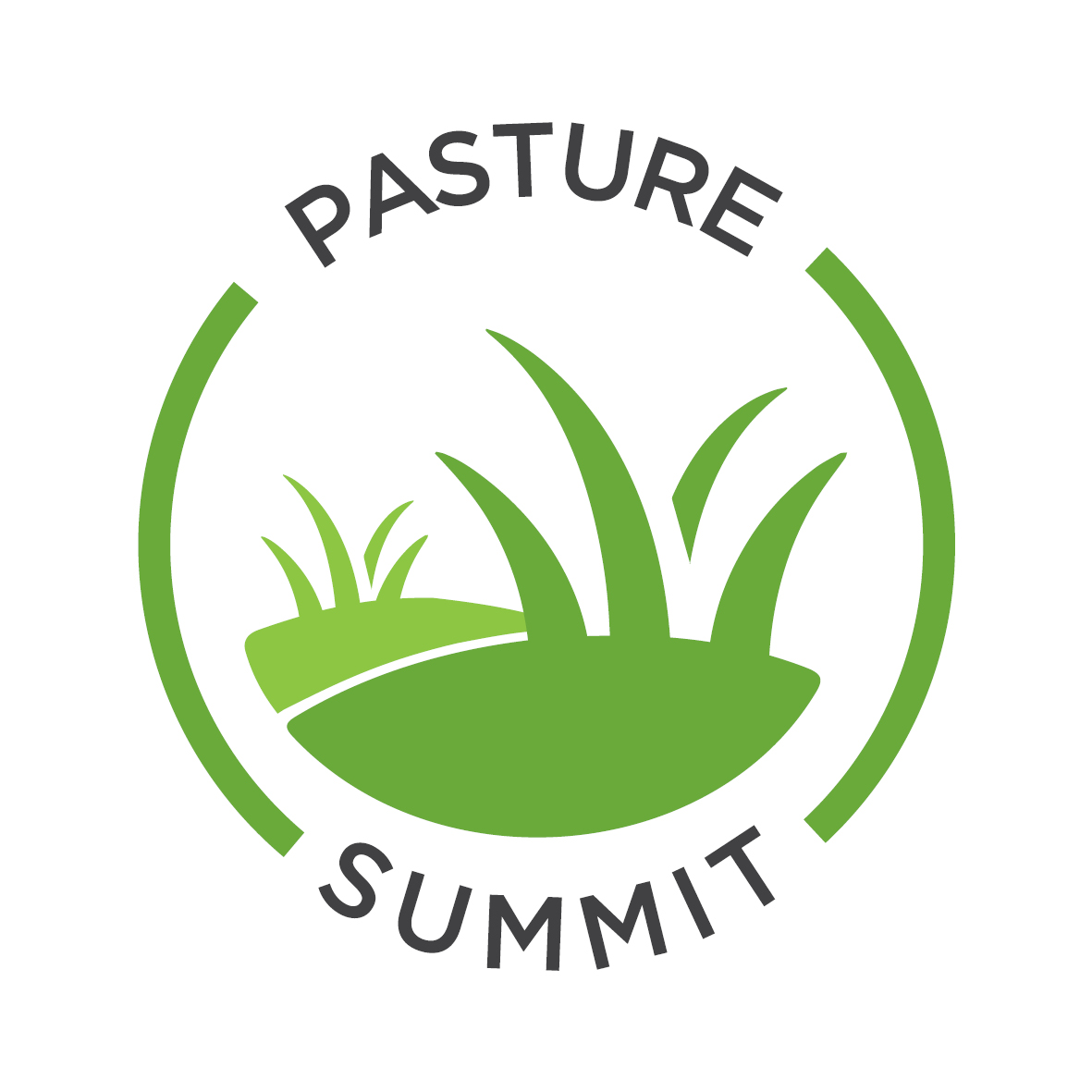 Pasture Summit North Island Spring Event