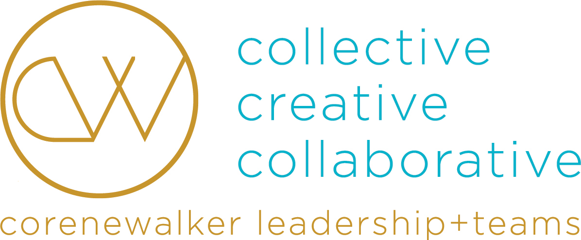 Navigational Conversations with corenewalker leadership+teams