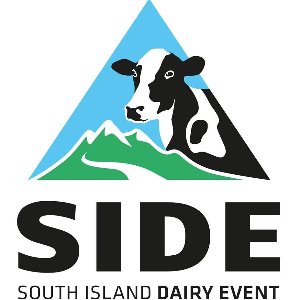 SIDE - South Island Dairy Event